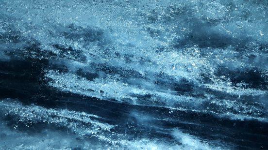 blue-blur-close-up-433108.jpg
