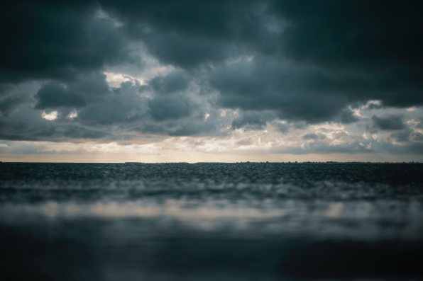beach-clouds-dark-1154510.jpg
