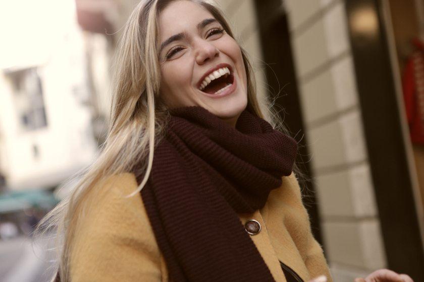 a-joyous-woman-3781538.jpg